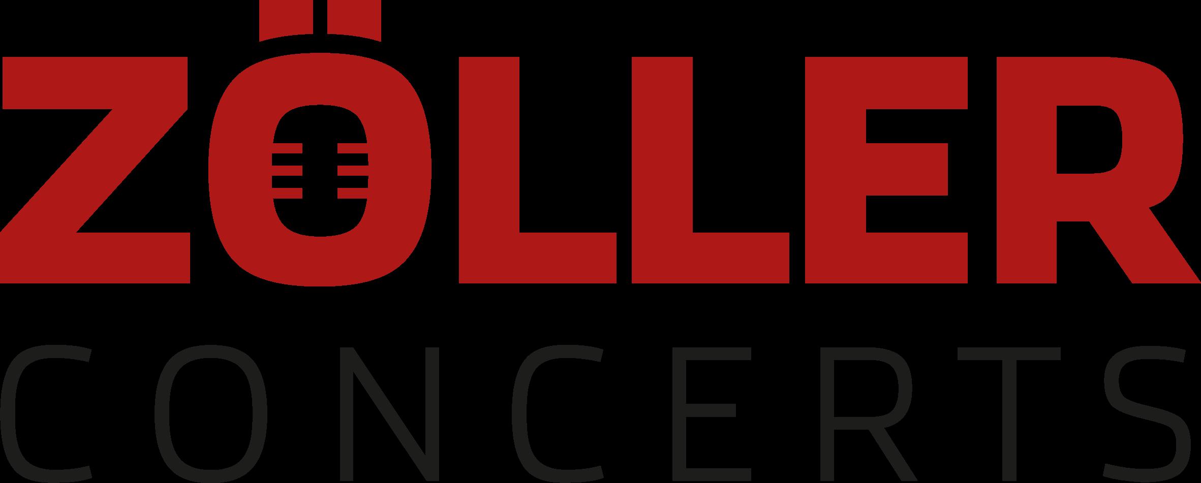 Logo-Zöller-Concerts-1