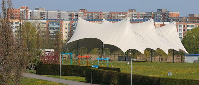 location-iga-park