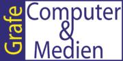 Grafe Computer & Medien