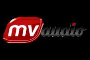 Werbejingle von MVaudio